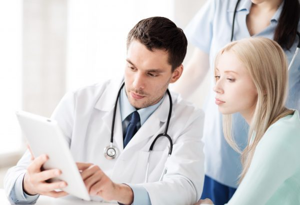 six_steps_to_value_based_healthcare
